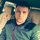 Сергей, 33 из г. Иркутск.