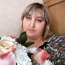 Милка, 37 из г. Иркутск.