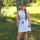 Елена, 30 из г. Пермь.