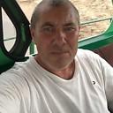 Валера, 51 из г. Самара.