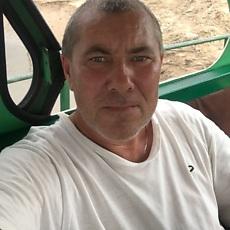 Фотография мужчины Валера, 51 год из г. Самара