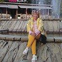 Татьяна, 52 из г. Волжский.