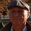 Генадий, 58 из г. Яблоновский.