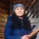 Лилия, 35 из г. Ульяновск.