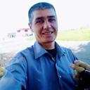 Хаким, 47 лет