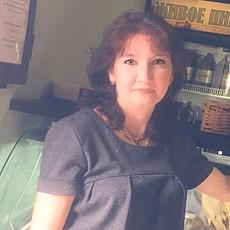 Фотография девушки Татьяна, 43 года из г. Котлас