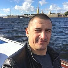 Фотография мужчины Слава, 39 лет из г. Москва