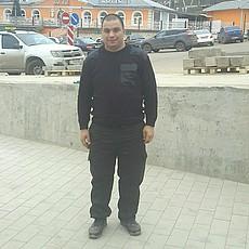Фотография мужчины Сергей, 30 лет из г. Котово