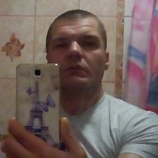 Фотография мужчины Дима, 34 года из г. Ковров