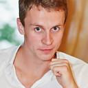 Александр, 32 из г. Бийск.