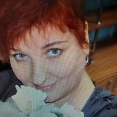 Фотография девушки Ольга, 53 года из г. Новая Каховка