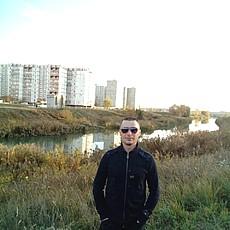 Фотография мужчины Женя, 39 лет из г. Вараш