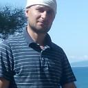 Михаил, 38 из г. Иваново.