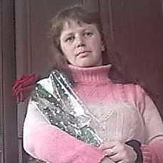 Фотография девушки Света, 38 лет из г. Ахтырка