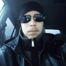 Фотография мужчины Mrak, 33 года из г. Бикин