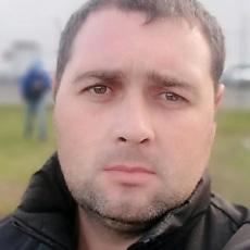 Фотография мужчины Алексей, 35 лет из г. Пятигорск