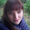 Юляшка, 26 лет