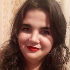 Фотография девушки Вика, 26 лет из г. Глухов