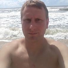 Фотография мужчины Арт, 34 года из г. Кобеляки