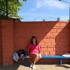 Фотография девушки Любовь, 65 лет из г. Минск