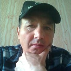 Фотография мужчины Сергей, 47 лет из г. Осиповичи