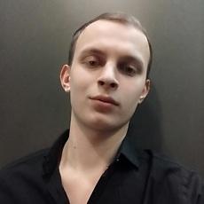 Фотография мужчины Альбар, 21 год из г. Воронеж