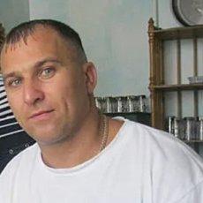 Фотография мужчины Александр, 42 года из г. Ульяновск