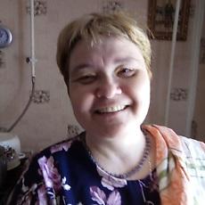 Фотография девушки Ира, 53 года из г. Золотоноша
