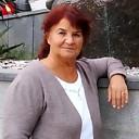 Галина, 69 лет