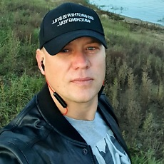 Фотография мужчины Павел, 42 года из г. Речица