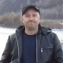Максим, 42 года