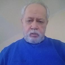 Фотография мужчины Олександр, 69 лет из г. Николаев