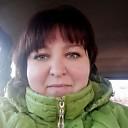 Светлана, 41 год