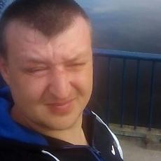 Фотография мужчины Ваня, 29 лет из г. Валки