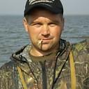 Олег, 53 из г. Смоленск.