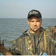 Фотография мужчины Олег, 53 года из г. Смоленск