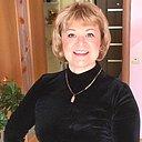 Марго, 42 из г. Хабаровск.