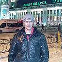 Олег Видяшькин, 30 лет