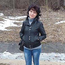 Фотография девушки Анастасия, 47 лет из г. Чебоксары