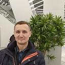 Сергей, 53 из г. Ангарск.