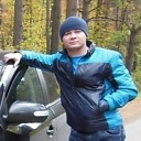 Bogdan, 34 года