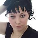 Glamoorka Elena, 34 из г. Хабаровск.