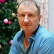 Фотография мужчины Валерий, 56 лет из г. Иркутск