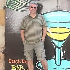 Фотография мужчины Leo, 60 лет из г. Москва