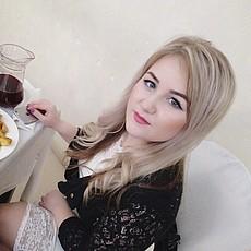 Фотография девушки Анна, 30 лет из г. Энгельс