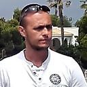 Kirill, 39 лет