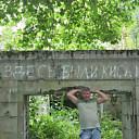 Александр, 52 из г. Брянск.