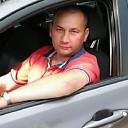 Александр, 43 из г. Пенза.