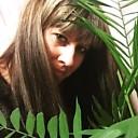Екатерина, 29 из г. Липецк.