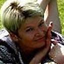 Irina, 49 лет